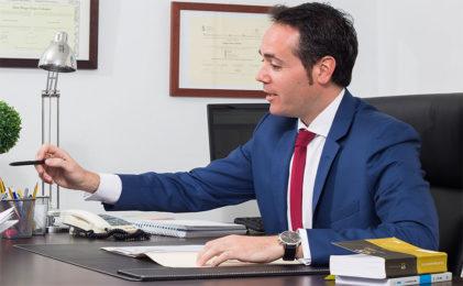 Diego Gras Avocat