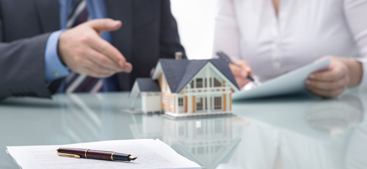 Processus d'achat immobilier