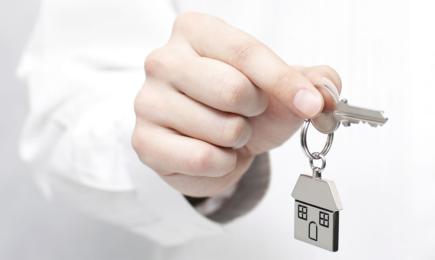 Processus de location Immobilier