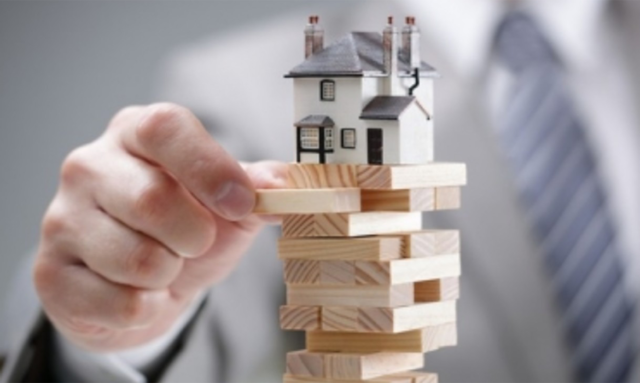Investissement immobilier en Espagne