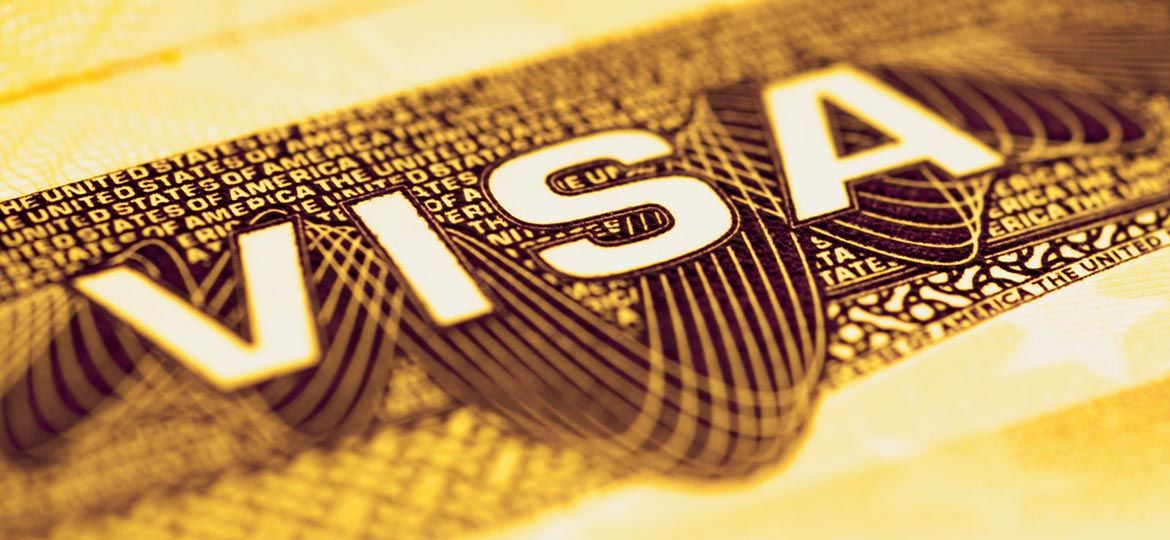 Obtention Golden Visa