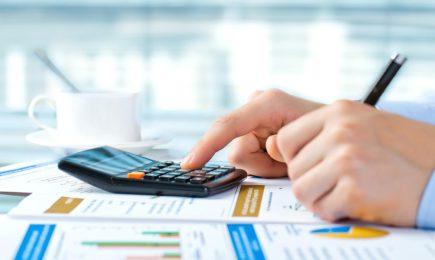 Frai et Taxes Immobilier en Espagne