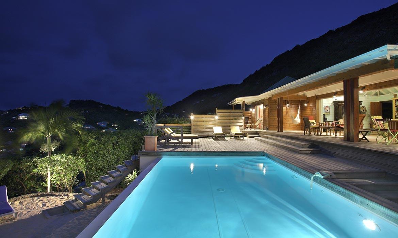 louer une maison de vacances en espagne le locataire. Black Bedroom Furniture Sets. Home Design Ideas