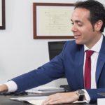 Avocat francophone specialiste de l'immobilier