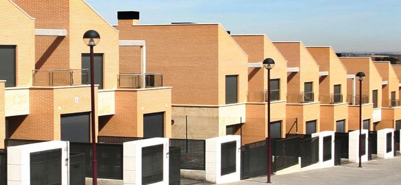 Acquisition d'un logement