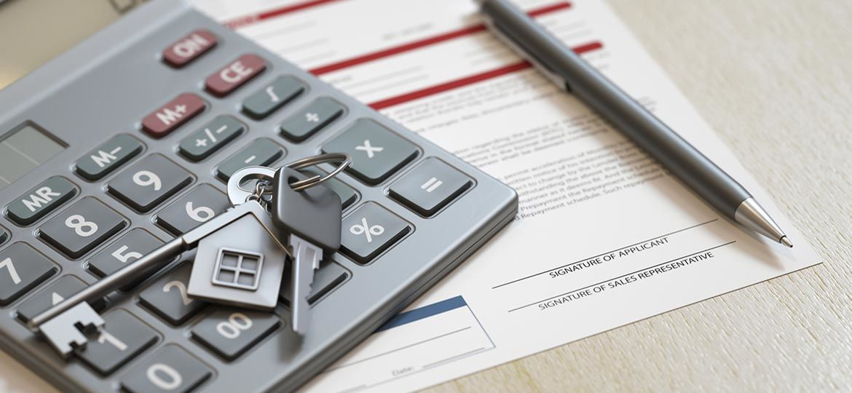 Commissions des agences immobilières en Espagne