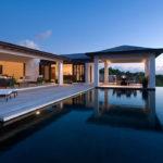 Comment vendre votre maison en Espagne