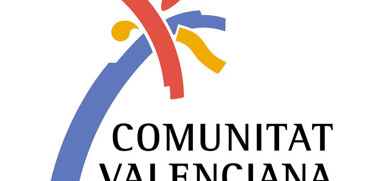 Investir dans la communauté de Valence