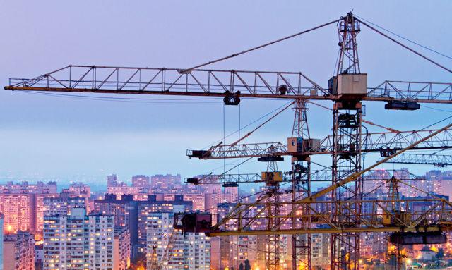 Le marché immobilier en Espagne