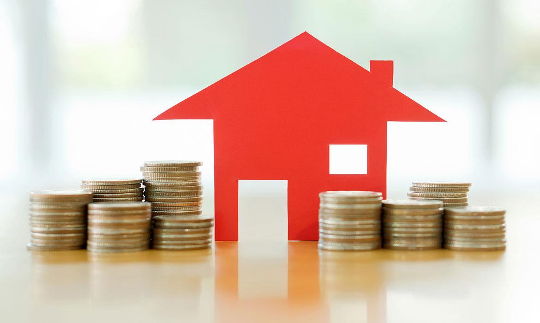Prets Immobilier en Espagne pour non résidents