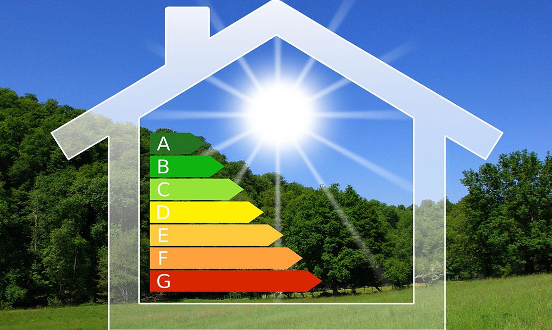 Certificat de performance énergétique en Espagne