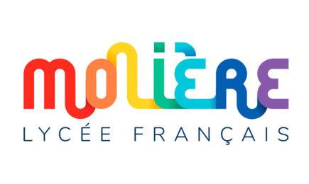 Établissements d'enseignement du français