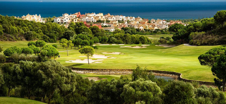 Investir en Espagne avec une SCI