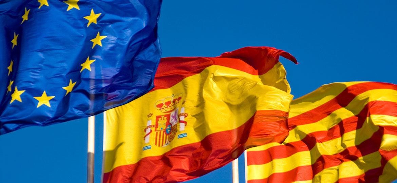 Succession Espagne résidents étrangers