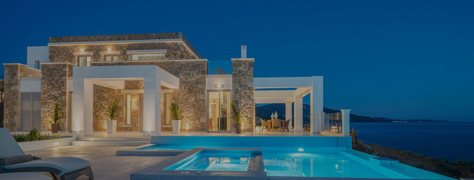 Vente Immobilier en Espagne