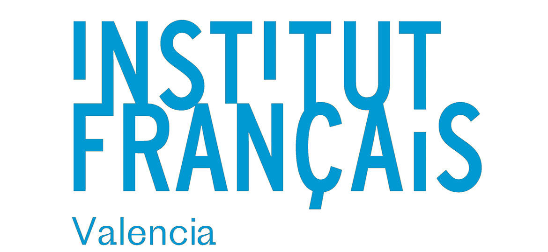 Institut français de Valence
