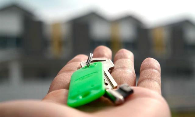 Acquisition Immobilière en Espagne