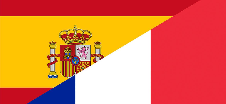 Double nationalité France Espagne